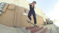 Atlantic Drift - Episode 7 - Las Vegas
