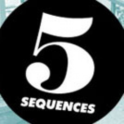 Five Sequences: March 21, 2014