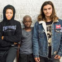 "Emerica's ""Young Emericans"" Premiere Photos"