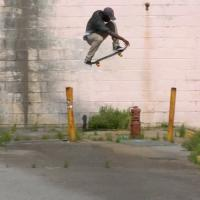 King of the Road Season 3: Zion Wright Profile