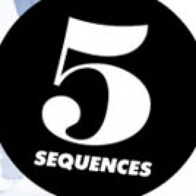 Five Sequences: October 17, 2014