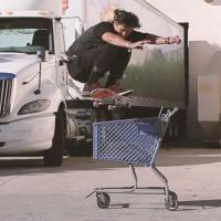 "Corey Duffel's ""Freak Geek Punk Nerd"" Video"
