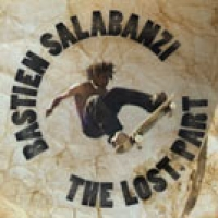 Bastien Salabanzi: The Lost Part