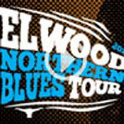 Northern Blues Tour Video