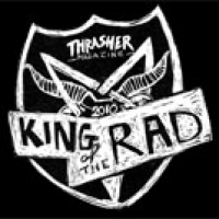 King of the Rad