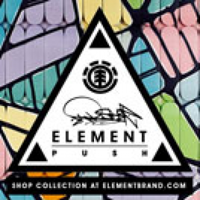 Element Push Collection