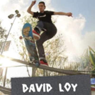 Talkin' Mob With David Loy