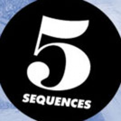 Five Sequences: December 24, 2010