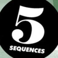 Five Sequences: June 20, 2014
