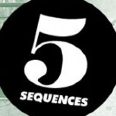 Five Sequences: December 27, 2013
