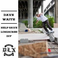 DLX Known Associate Dave Waite