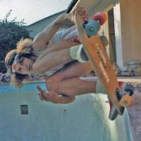 Vans Presents: The Tony Alva Story