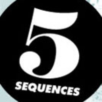 Five Sequences: April 27, 2012