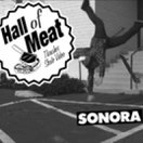 Hall Of Meat: Sonora