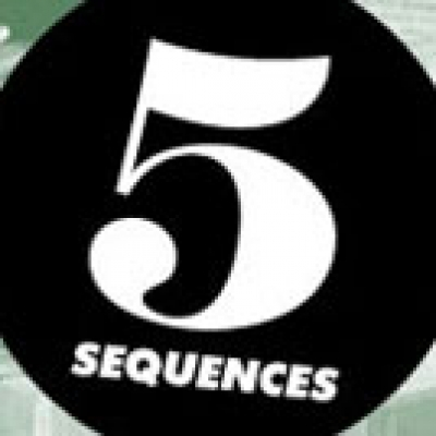 Five Sequences: November 30, 2012