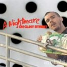 A Nightmare on Clint Street