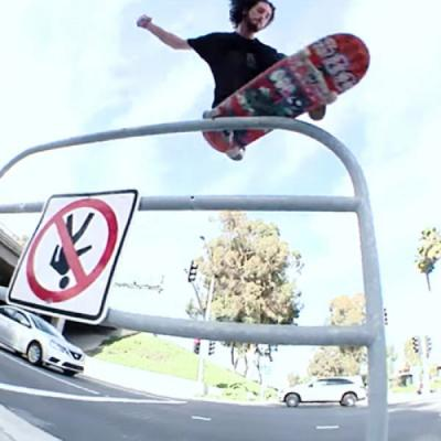 Ethan Loy - Behind the Ad