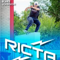 New from Ricta