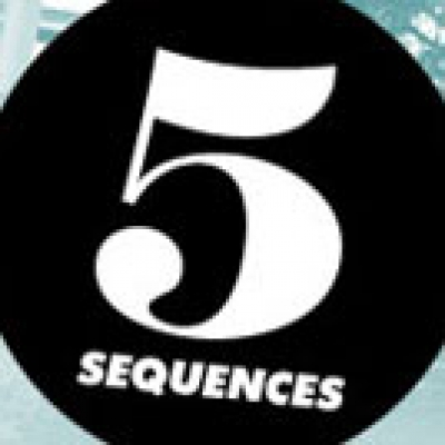 Five Sequences: February 25, 2011