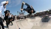 Vans Park Series: Montréal Men's Highlights