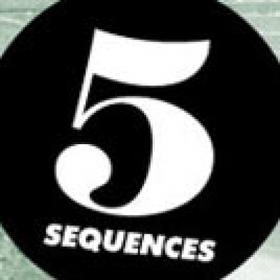 Five Sequences: October 4, 2013