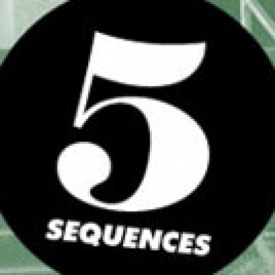 Five Sequences: March 1, 2013