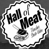 Hall Of Meat: Dylan Witkin