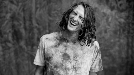 Thrasher Radio: Ep. 54 Evan Smith