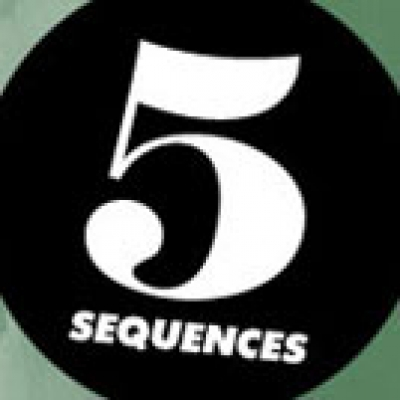 Five Sequences: January 17, 2014