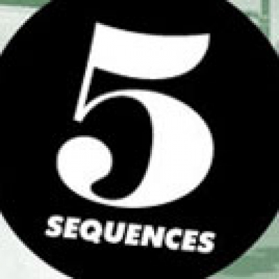 Five Sequences: September 26, 2014