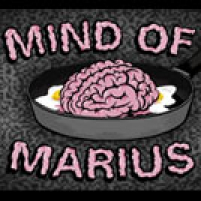 Mind Of Marius