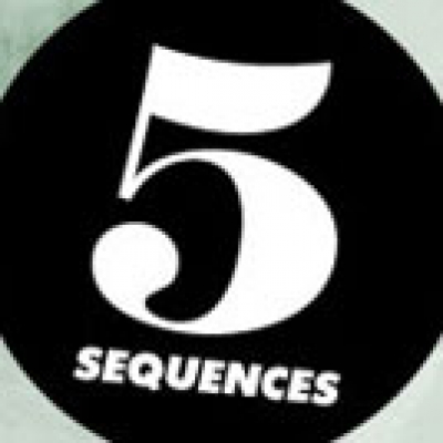 Five Sequences: October 12, 2012