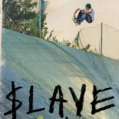 New from $lave