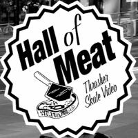 Hall of Meat: Jesse Noonan