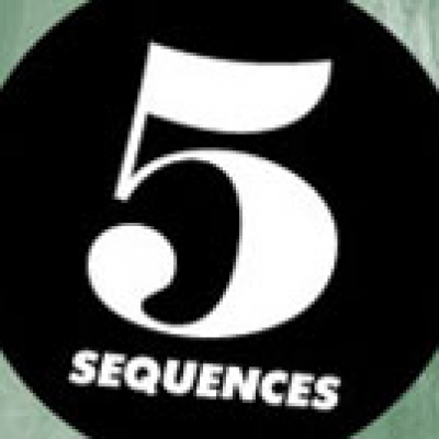Five Sequences: November 4, 2011
