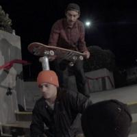 King of the Road Season 3: Good Ol' Beer Bonk