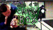 "Fancy Lad's ""Secrets of the Clown Box"" Video"