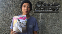 Classic Covers: Sean Malto