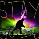 Stay Gold Now Available