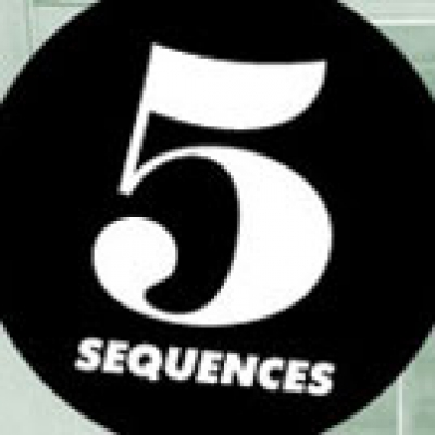 Five Sequences: September 14, 2012