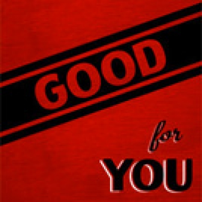 "Good for You Premieres ""Stupid Me"""