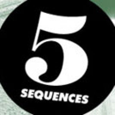 Five Sequences: March 6, 2015