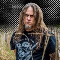 Morbid Angel Interview