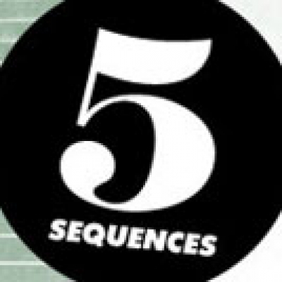 Five Sequences: February 11, 2011