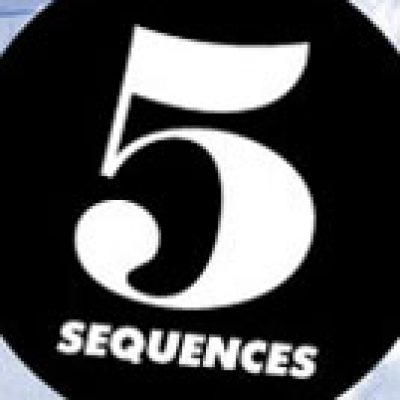 Five Sequences: September 2, 2011