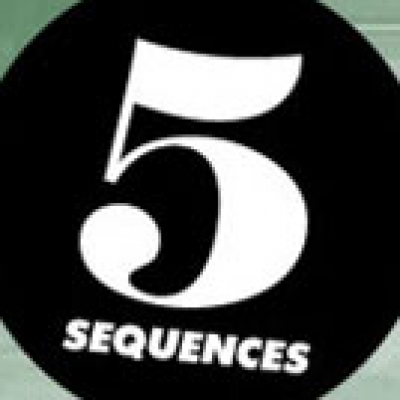 Five Sequences: May 17, 2013