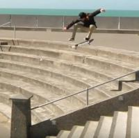 "Jake Duncombe's ""RDO"" Part"