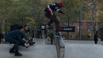 Harold Hunter Day VIII Recap