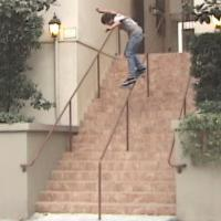 "Victor Aceves' ""VXtinct"" Part"