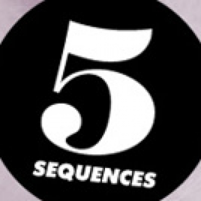 Five Sequences: December 20, 2013